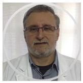 Dr. Altimar Gonzáles