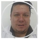 Dr. Carlos Simon