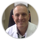 Dr . David Paulo Gruman