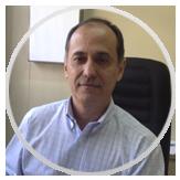 Dr. Dimas Ometto