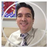 Dr. Mauricio Paixão