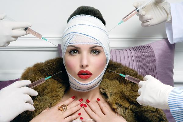 aplicacao de preenchimento para rugas em sao paulo jardim paulista  alphaville com dermatologista