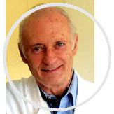 Dr. Ignacy Wulkan