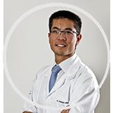 Dr. Rodrigo Kikuchi