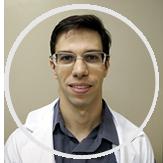 Dr. Caio Lamunier