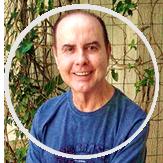 Dr. Laerte Moreira