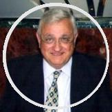 Dr. Luiz Pascuzzi