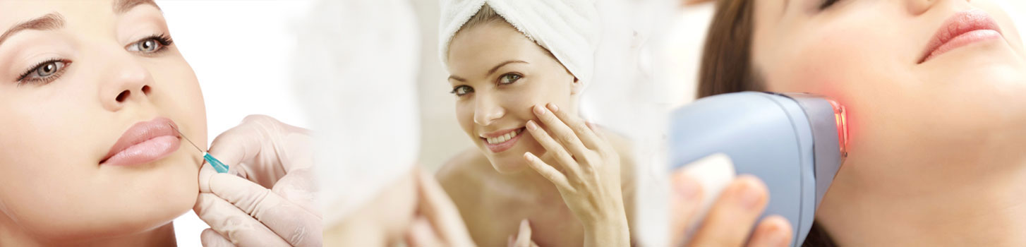 laser dermatologia sao paulo tratamento
