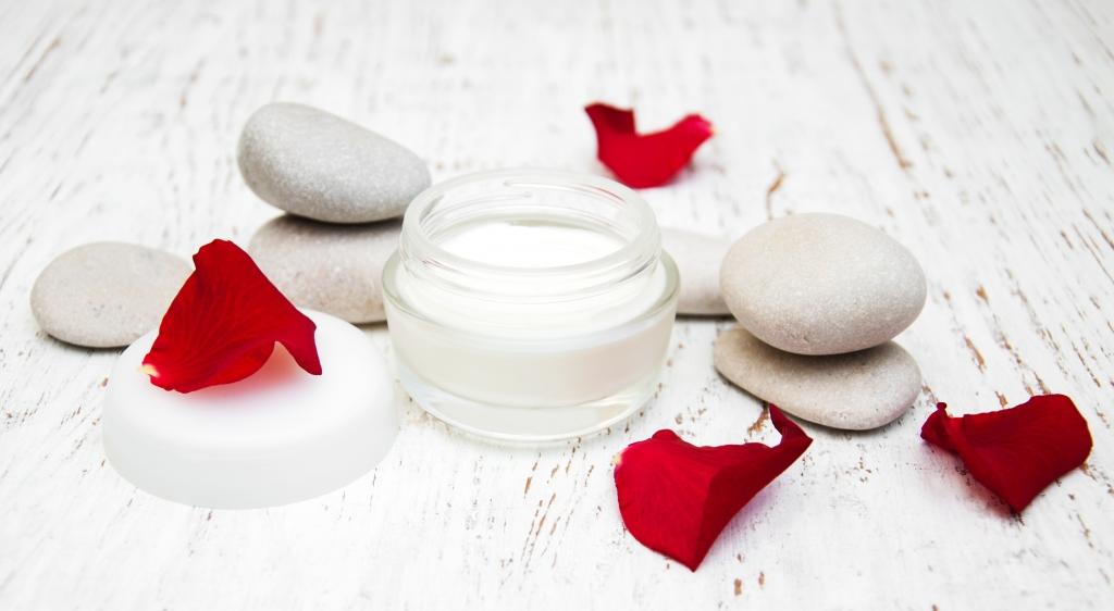 como usar acido retinoico sao paulo  osasco dermatologia estetica botox e restylane