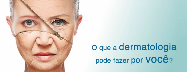 Dermatologia estetica em sao paulo e alphaville
