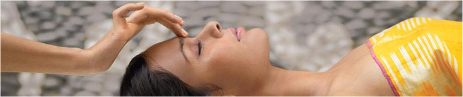 limpeza de pele osasco esteticista