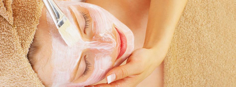 Limpeza de pele Osasco com esteticista