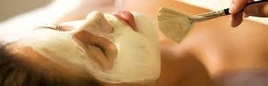 limpeza de pele - Osasco / Alphaville / Jardins