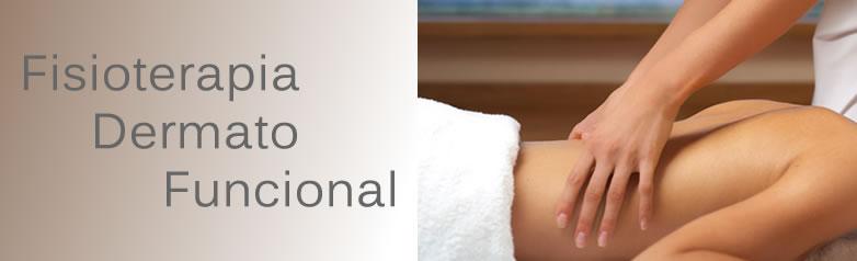 fisioterapia dermato funcional - Osasco