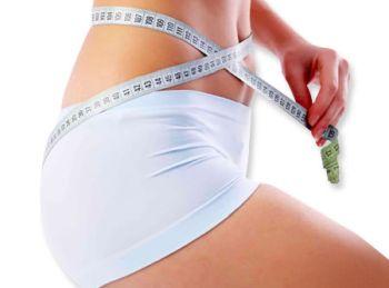 tratamento gordura lozalizada Osasco
