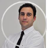 Dr. Claudio Wulkan