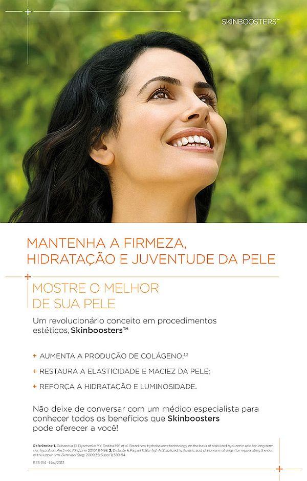 banner clinica dermatologia osasco