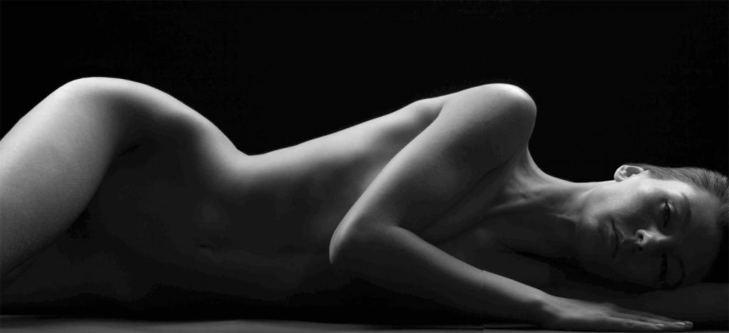 dermatologia estetica corporal