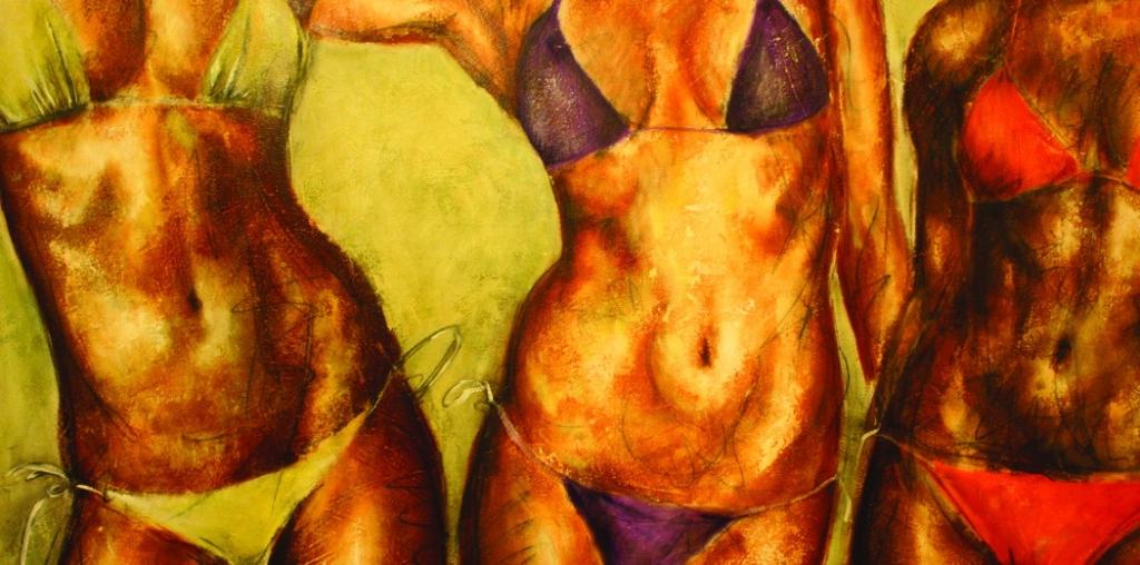 dermatologia estetica corporal 2