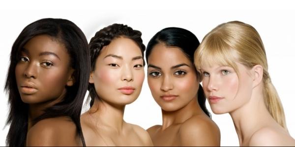 Dermatologia estetica em sao paulo e osasco