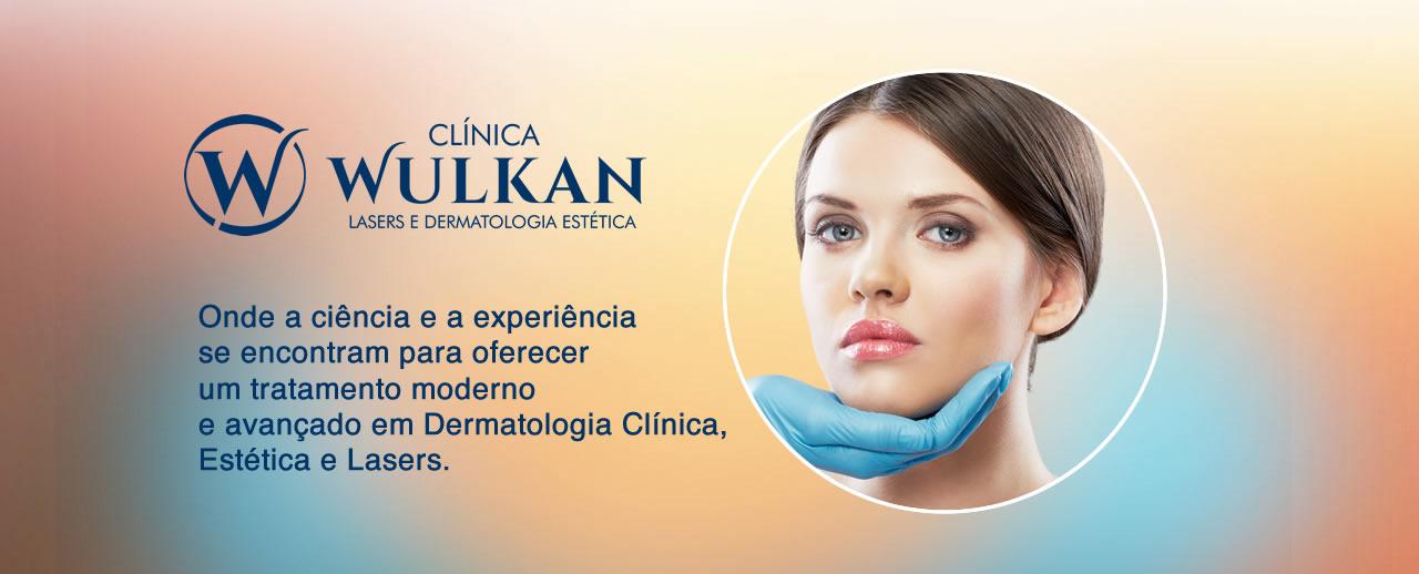 clinica-estetica-e-dermatologia-osasco