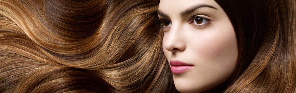 Tratamento calvicie queda de cabelo e alopecia em sao paulo homem mulher em saopaulo  e osasco