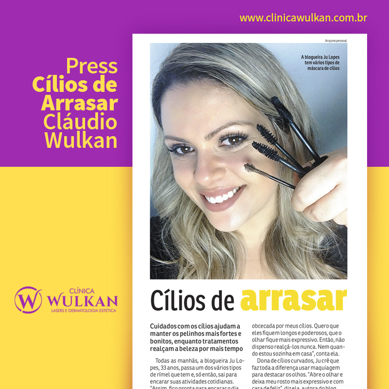 clinicawulcan_cilios