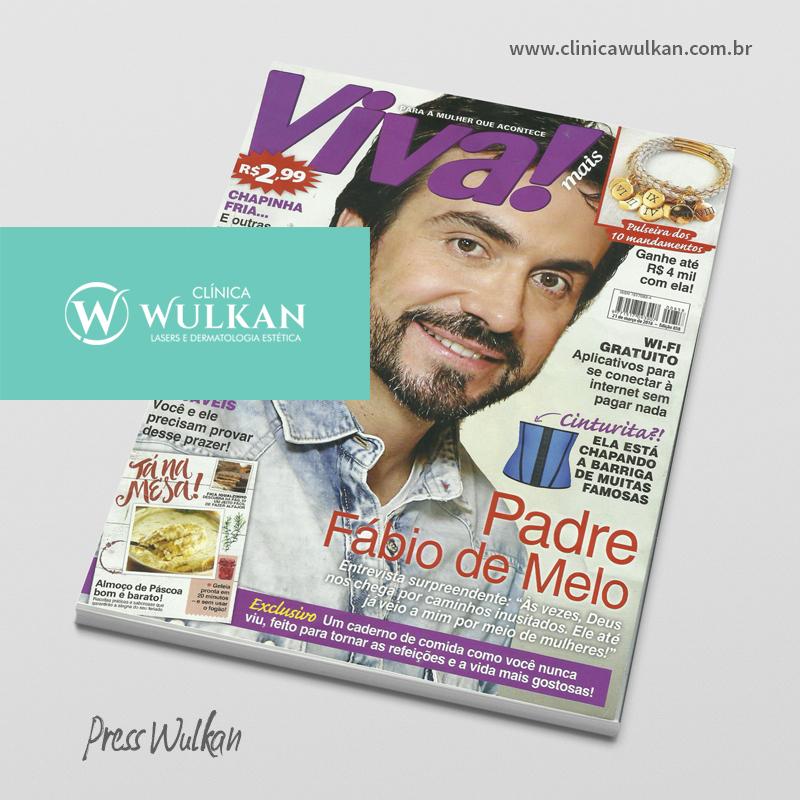 Revista VIVA!