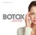 Botox proporciona alívio da dor