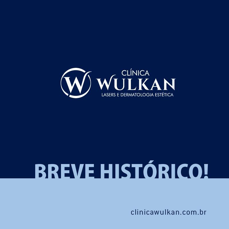 Breve Histórico!