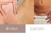 Subcisão: tratamento de cicatrizes, estrias e celulite