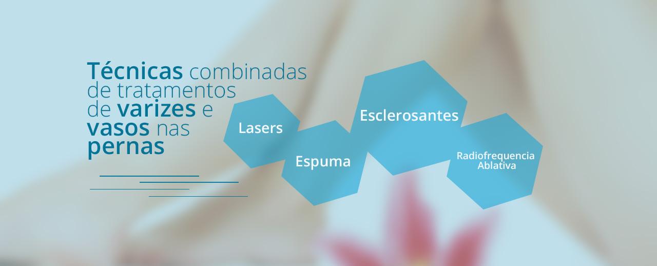 slide3-n