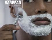 Cuidados ao se barbear
