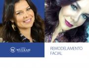 Remodelamento Facial