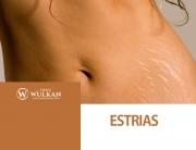 clinicawulkan_Estrias