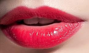 Preenchimento de lábios acido hialuronico- especialista dermatologista SP