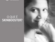 O que é SKINBOOSTER?