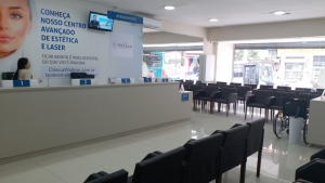 clinica dermatologia botox preenchimento Osasco alphaville (2)