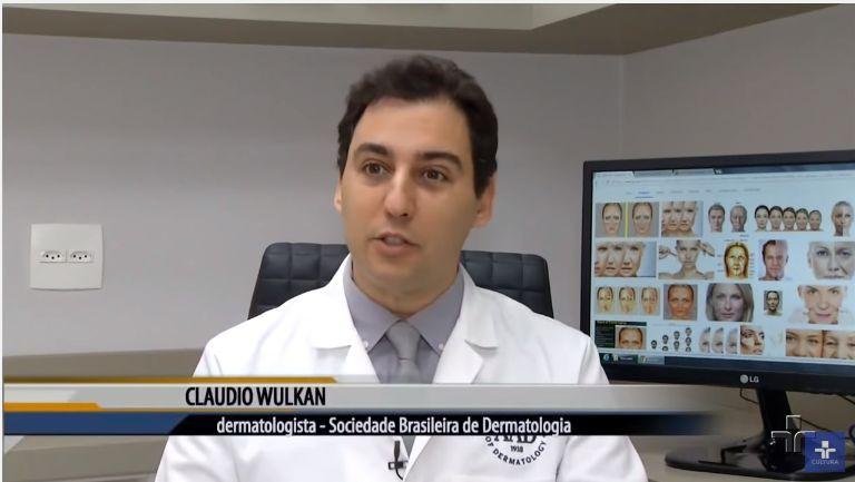 Dr Wulkan SP
