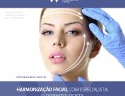 Harmonização facial com especialista: o dermatologista - os 2 maiores medos!