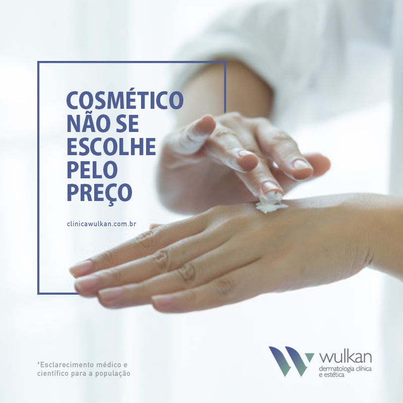 escleroterapia cosmética clínica