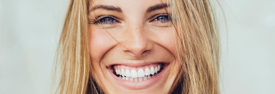 Como tratar o sorriso gengival sao paulo
