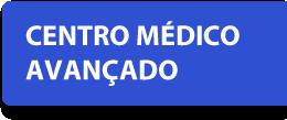 Centro Médico Avançado Wulkan