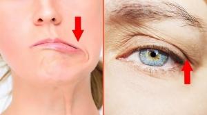 riscos do botox