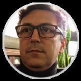 Dr. Rodrigo Chaves Fonseca