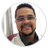 Dr.Wesley de Oliveira Silva