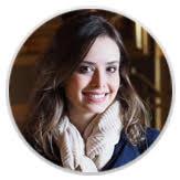 Dra. Caroline Arantes Bernardes Fiore
