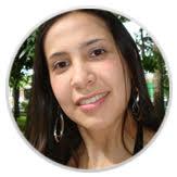 Dra.Caroline de Freitas Barbosa