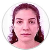 Dra.Julia Teixeira Sperry Cezar