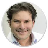 Dr. Gabriel Aribi Fiszbaum